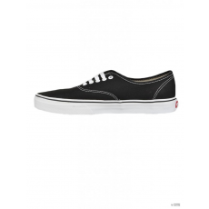Vans Unisex Torna cipö U AUTHENTIC