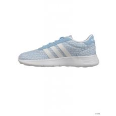 Adidas NEO Női Utcai cipö LITE RACER W