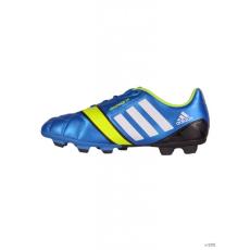 Adidas PERFORMANCE Kamasz fiú Foci cipö nitrocharge 3.0 TRX FG J
