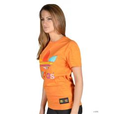 ADIDAS ORIGINALS Női Rövid ujjú T Shirt MONO COLOR TEE