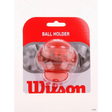 Wilson Unisex Egyeb BALL HOLDER