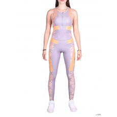 Adidas PERFORMANCE Női FITNESS CAPRI TECHFIT TIGHTS