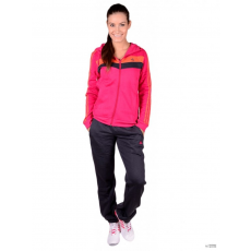 Adidas PERFORMANCE Női Jogging set ZENO COTTON SUI