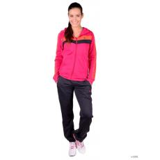 Adidas PERFORMANCE Női Jogging set ZENO COTTON SUI