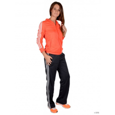 Adidas PERFORMANCE Női Jogging set ESS 3S KNIT SUI