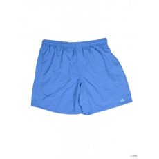 Adidas PERFORMANCE Férfi Sport short SOLID SH ML