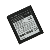 EAC61878605 Akkumulátor 2300 mAh