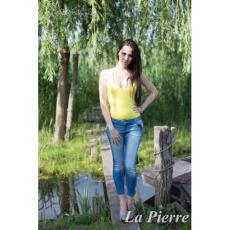 Lapierre LP 098 Éva body