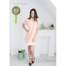 Lapierre LP 090 Barnett ruha