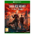 Bigben Interactive Sherlock Holmes: The Devil's Daughter Xbox One