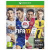 FIFA 17 Deluxe Edition (Xbox One)