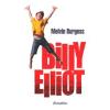 Melvin Burgess Billy Elliot