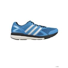 Adidas PERFORMANCE Férfi Futó cipö adizero tempo 7 m