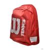 Wilson Unisex Hátizsák Match JR Backpack