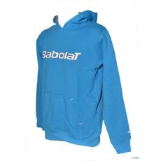 Babolat Unisex Belebújós pulóver SWEAT TRAINING UNISEX