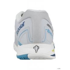 Babolat Férfi Tenisz cipö Propulse BPM AC M