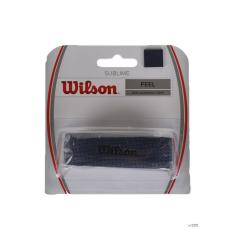 Wilson Unisex Grip Sublime Grip NY
