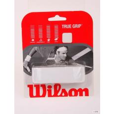 Wilson Unisex Grip TRUE GRIP