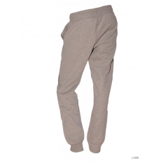 Wilson Férfi Jogging alsó Cotton Pant Closed Cuffs