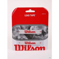 Wilson Unisex Egyeb LEAD TAPE