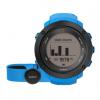 Suunto Ambit3 Vertical Multisport GPS Blue HR óra pulzusmérő pánttal