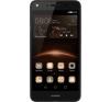 Huawei Y5II 4G mobiltelefon