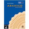 Abanico Nueva Edición Libro del alumno + Audio-CD