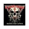 Candlemass Death Thy Lover (Digipak) CD