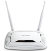 TP-Link TL-WR843N Wireless AP/Client Router