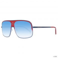 Dsquared2 DQ0103 68W 59