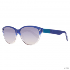 Dsquared2 napszemüveg DQ0147 92W 57 női