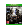 Warner b Batman: Arkham Knight - Game Of The Year edition (Xbox One)