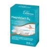 PATIKÁRIUM magnézium b6 tabletta 60 db