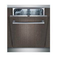 Siemens SN66P032EU mosogatógép