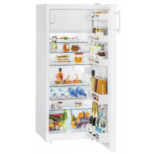 Liebherr K 2814 hűtőgép, hűtőszekrény