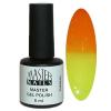 Master Nails MN 6ml GP.THERMO/501        Mágnessel mintázható gél lakk