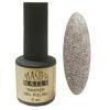 Master Nails MN 6ml GP.1STEP/826 Sand Collection   Egy lépéses gél lakk 6ml-s kiszerelésben!