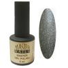 Master Nails MN 6ml GP.1STEP/821 Sand Collection   Egy lépéses gél lakk 6ml-s kiszerelésben!