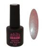 Master Nails MN 6ml Gel polish/031 Gyém. Fr.Pink   gél lakk 6 ml-es kiszerelésben