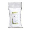 Innopon TF-Klór TAK takarítószer  5 kg
