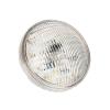 LED izzó POWER 27 PAR56 DAYLIGHT 35W/2322 lux