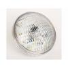 LED izzó power 6 PAR56 WHITE 8W/2336 lux