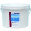 Chloriklar 10kg BAYROL