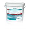 Chlorifix 5kg BAYROL