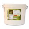 Dinax Mínusz P 10kg (pH- csökkentő)