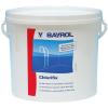 Chlorifix 25kg BAYROL