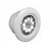 Reflektor fóliás LED fehér 12V 18W