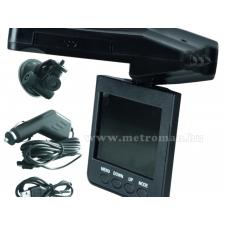 SOMOGYI AUDIO LINE DVR HD1 sportkamera