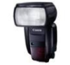 Canon SpeedLite 600EX RT II vaku vaku