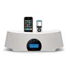 Pioneer NAC-3 iPhone/iPod dokkoló